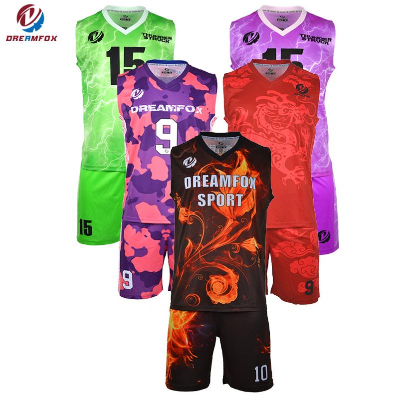 size 40 5c231 42252 [Hot Item] Sportswear Cheap Basketball Uniform Best Basketball Jersey  Design Youth Basketball Jerseys