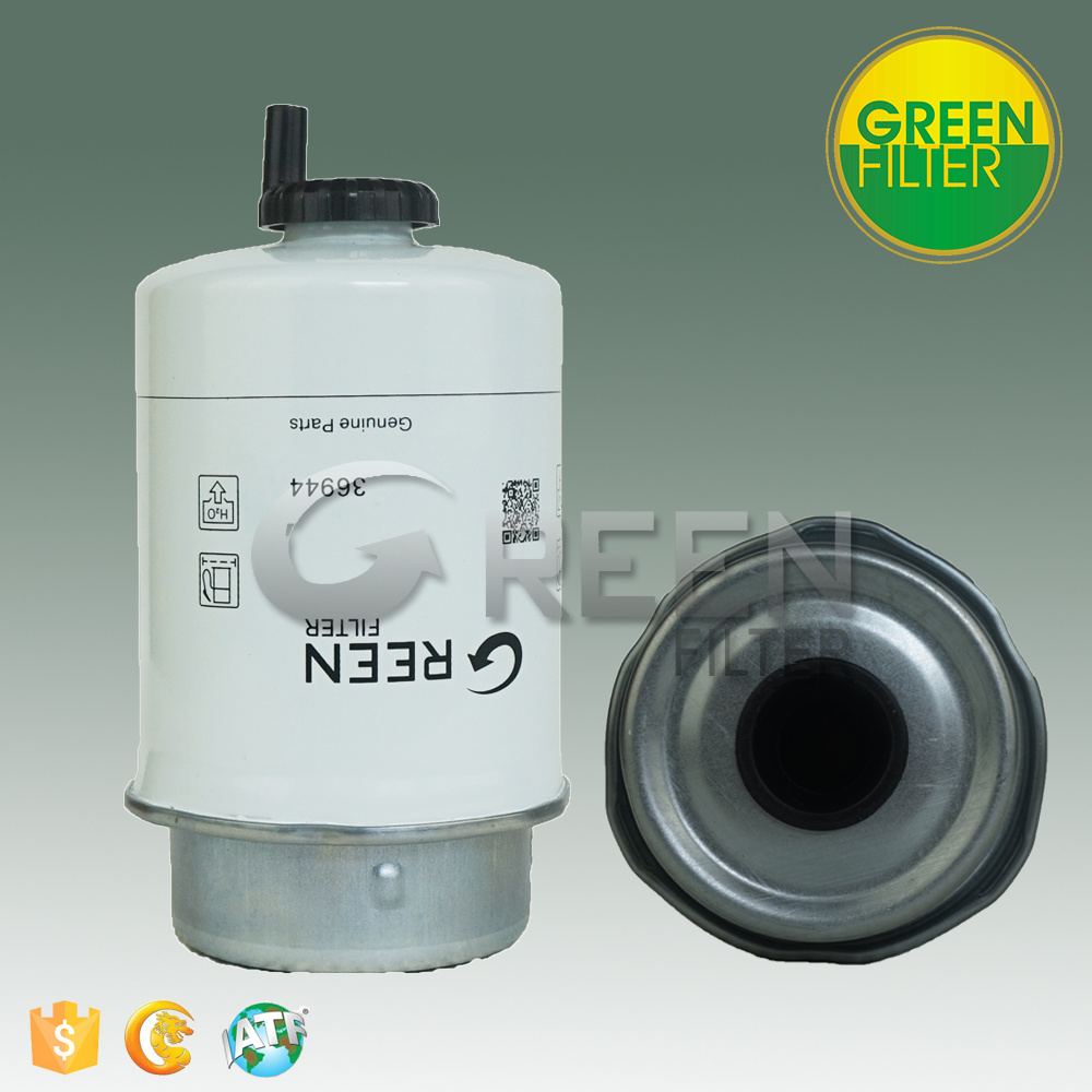 China Fuel Filter for Auto Parts (36944) - China Fuel Filter, Fuel Water  Separator