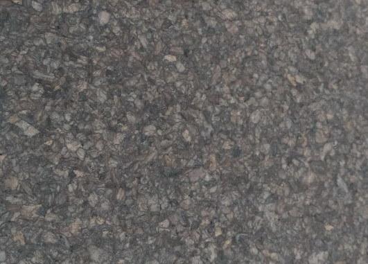 China Dark Cork Tiles Sheets