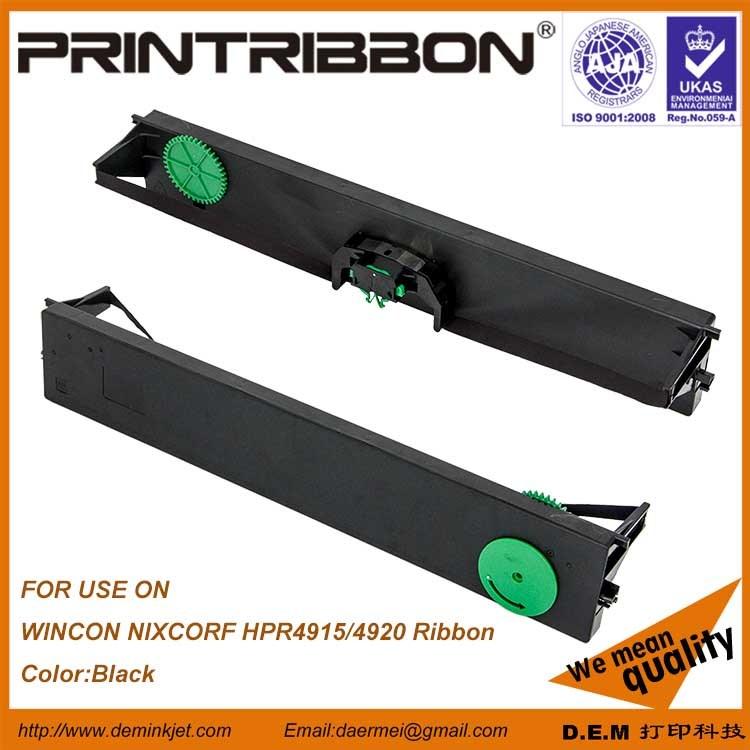 Compatible Ribbons HPR 4915
