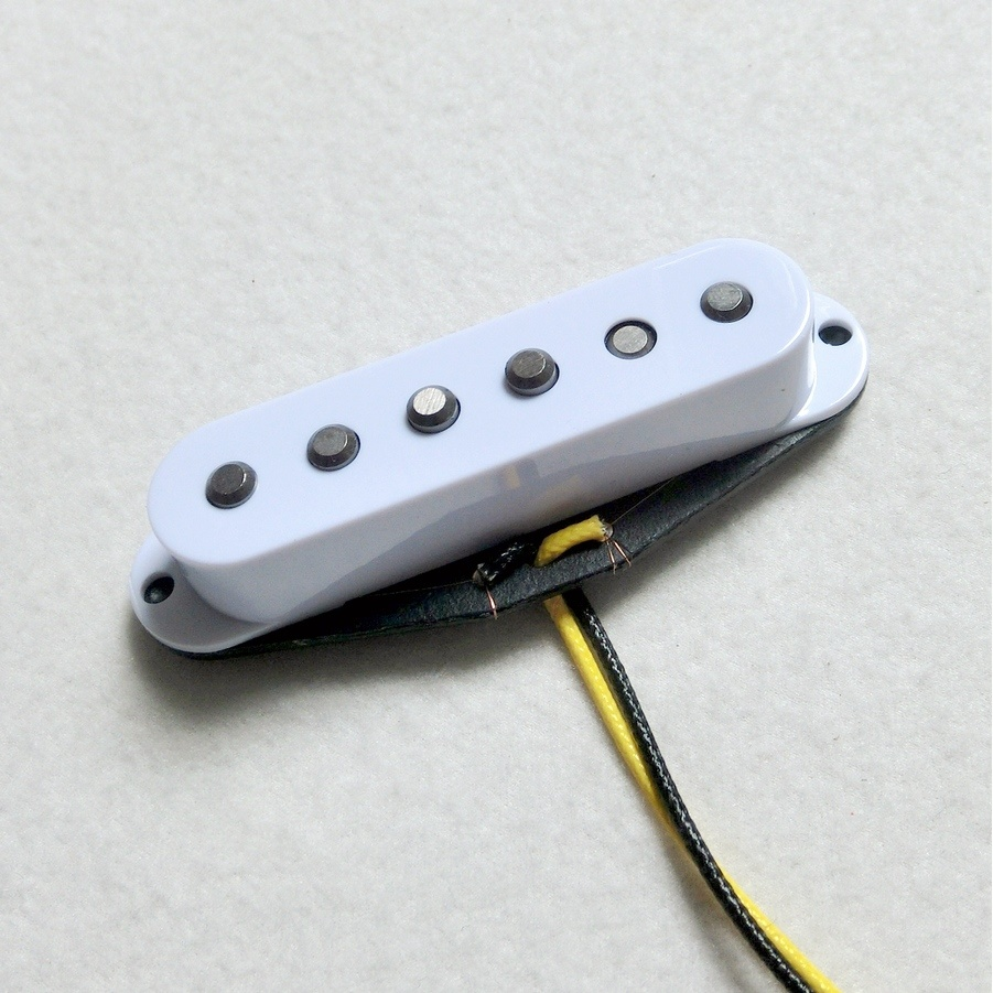 Strat Wiring Kit Canada Solutions Guitar Fender Harness Pickup 1v2t 5 Way Switch 500k Pots China Quality Alder Canadian Maple Neck Diy Kits Left Handed Electric