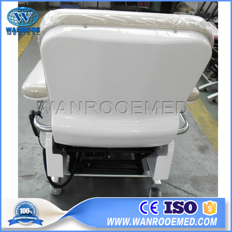 Outstanding Hot Item Bxs100A Folding Portable Blood Donation Reclining Phlebotomy Chair Theyellowbook Wood Chair Design Ideas Theyellowbookinfo