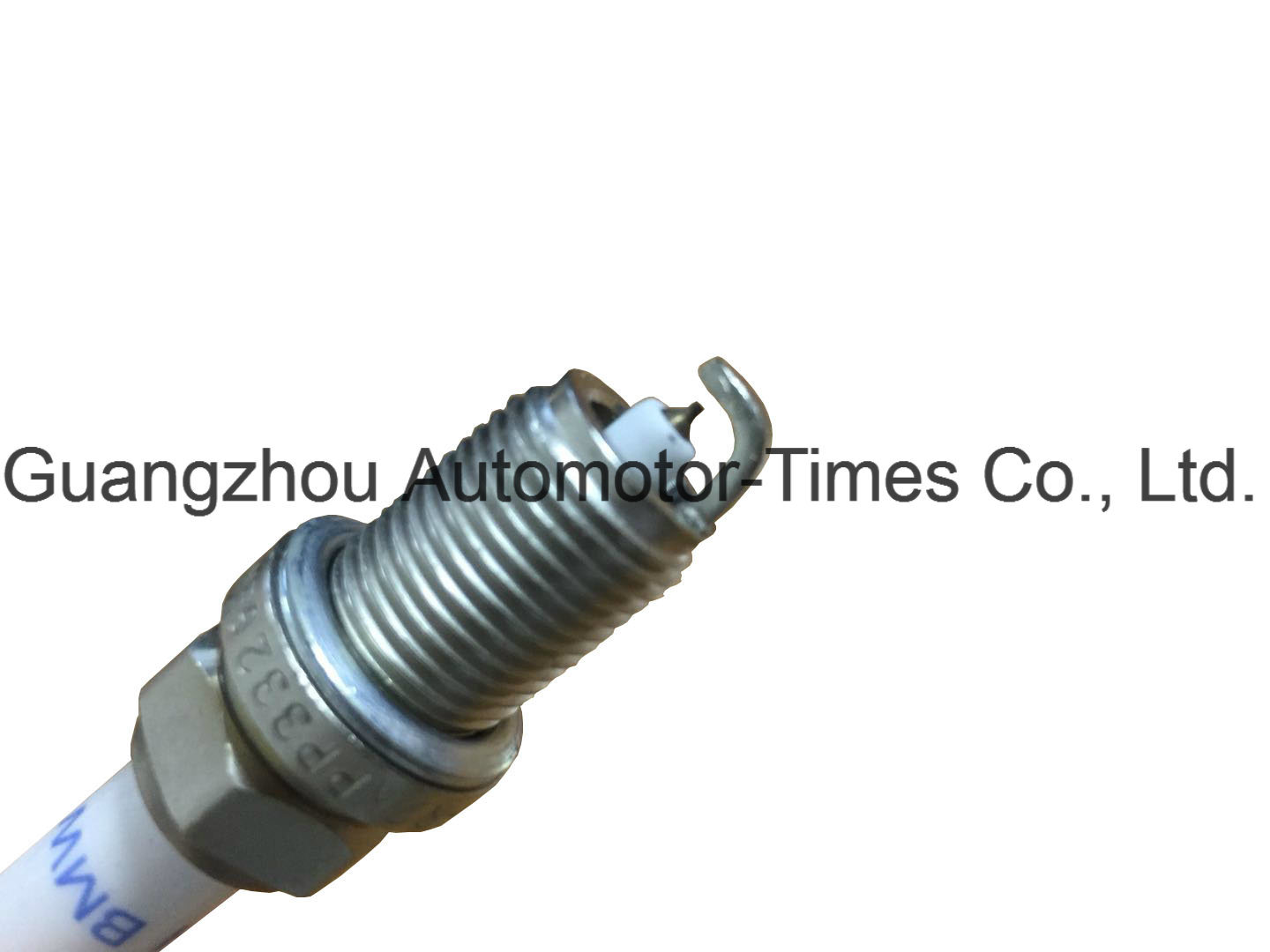 5b4757487cc Wholesale Car Iridium Spark Plug 12122158252 12120032134 12120032135  12127526799 4294 Fr7kpp332