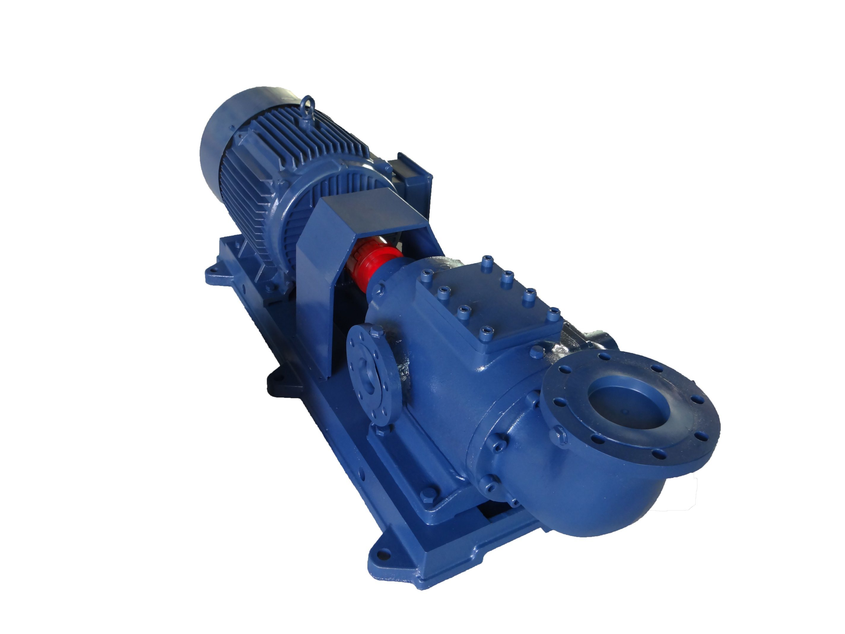Factory Direct Supplier Fuel Trfansfer Pump Oil Transfer Extraction
