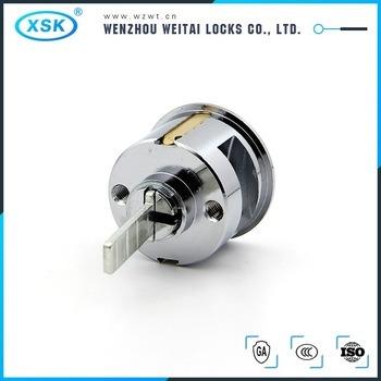 Inspirational 27mm Length High Security Door Locks Top Design - Review high security door locks For Your Plan