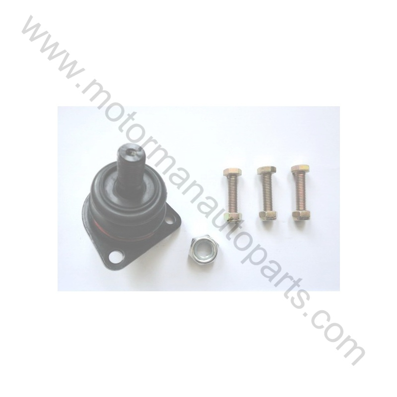 China Suspension Parts Ball And Socket Joint For Lada With Bolts