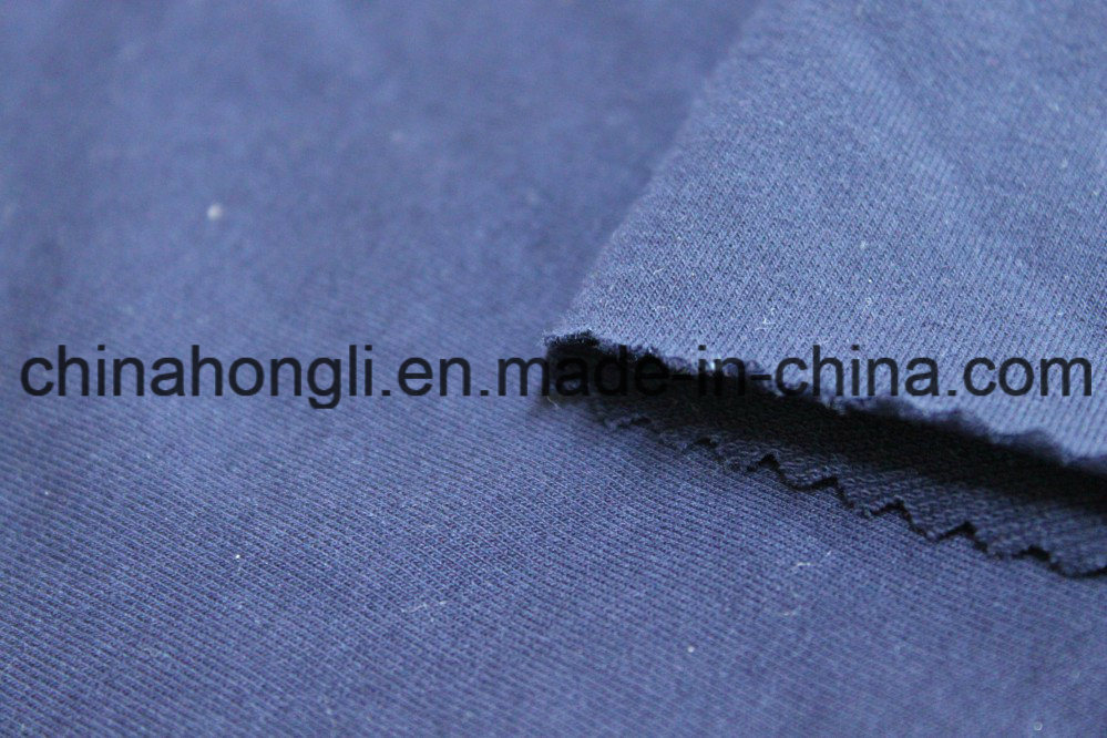 Popular 100%Cotton Terry Fabric for Garment