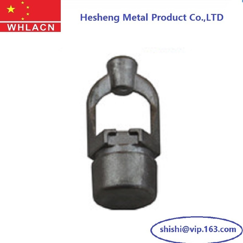 [Hot Item] Lost Wax Casting Investment Casting Precision Casting Fire  Sprinkler Heads Parts