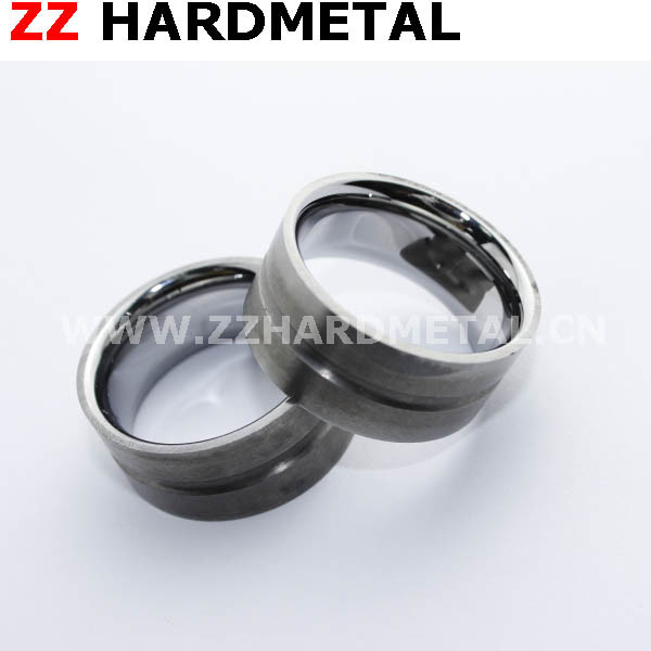 China 6% Cobalt Alloy Wire Rope Cable Guide Eyelet - China Wire ...