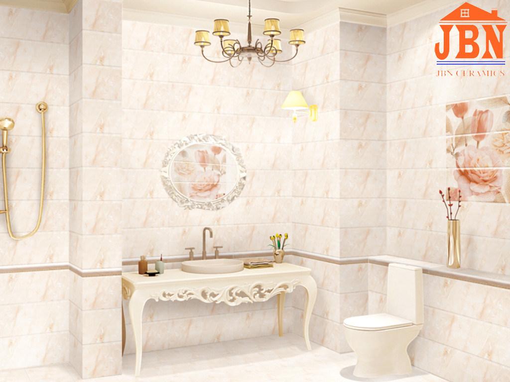 China Hot Selling 30X60 Glazed Bathroom Ceramic Wall Tiles (1LP26402 ...