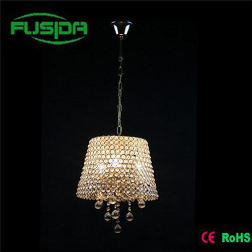 China wholesale crystal chandelier lightingpendant light china wholesale crystal chandelier lightingpendant light aloadofball Gallery