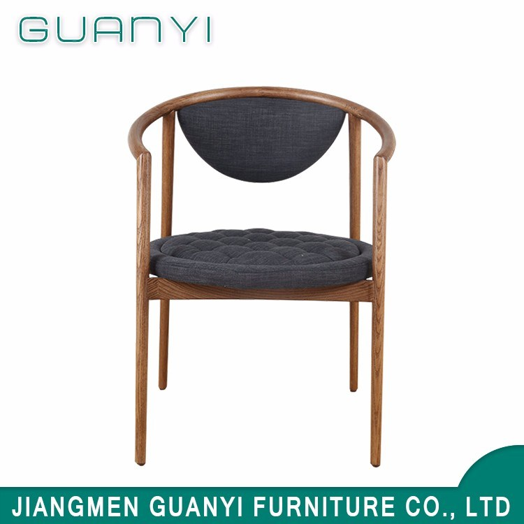 Brilliant Hot Item Modern Commercial Hotel Furniture Dining Arm Chair Uwap Interior Chair Design Uwaporg