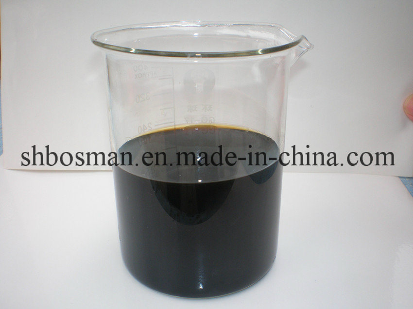 Root growth stimulant Humic acid microelements stimulant pictures & photos