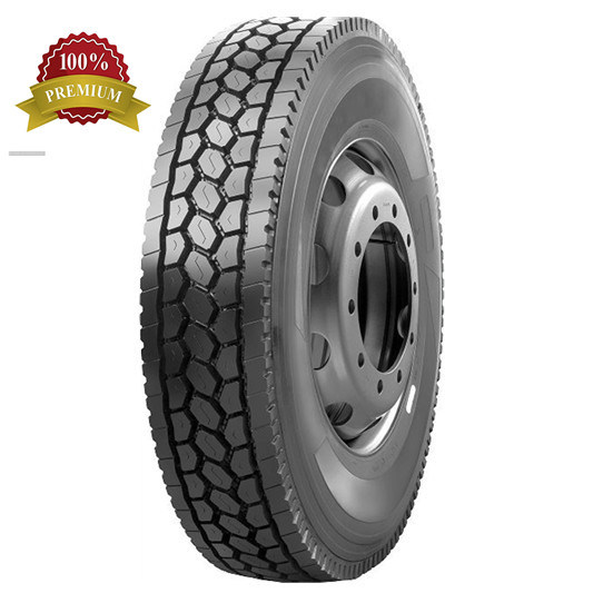 Semi Truck Tires Near Me >> Hot Item Wholesale Semi Truck Tires Timax Roadmaster 11r22 5 11r 22 5 11 22 5 Doublecoin Road Tyre 11r24 5 Truck Tire In Paraguay