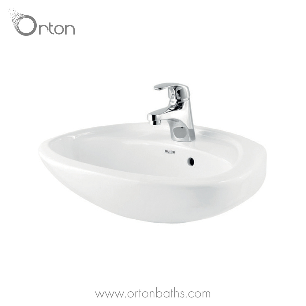 China Small Space Solutions Tiny Bathroom Sinks Interior Design China Wash Basins Bathroom Sinks