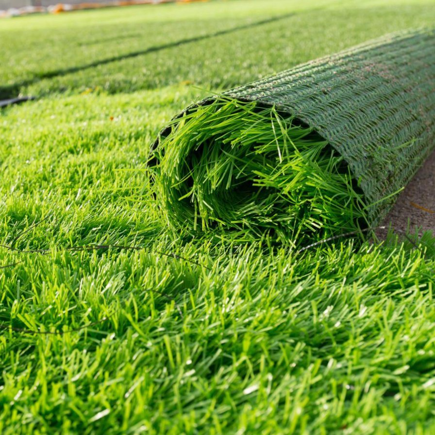 China Best Price Football Artificial Grass Flooring Excellent Quality -  China Football Artificial Grass and Soccer Synthetic Turf price