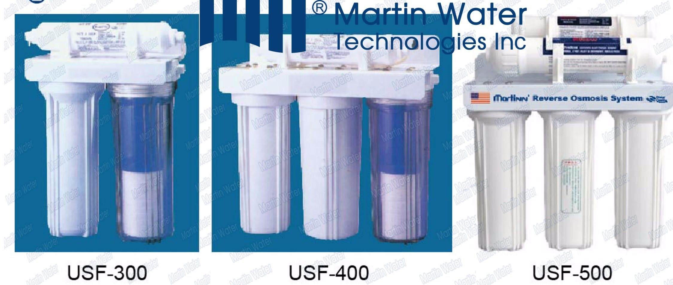 China Under Sink Water Filter System - China Portable Water Purifier ...