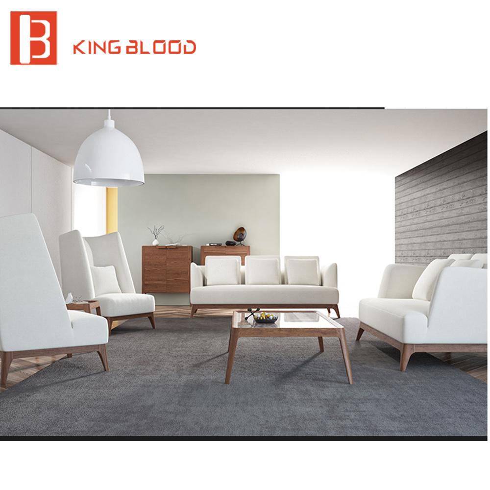 Modern Sofa Chair. Modern Sofa Chair M - Systym.co
