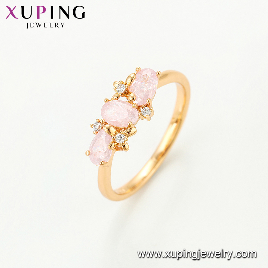 Magnificent Latest Year Ring With Price Gallery - Jewelry ...