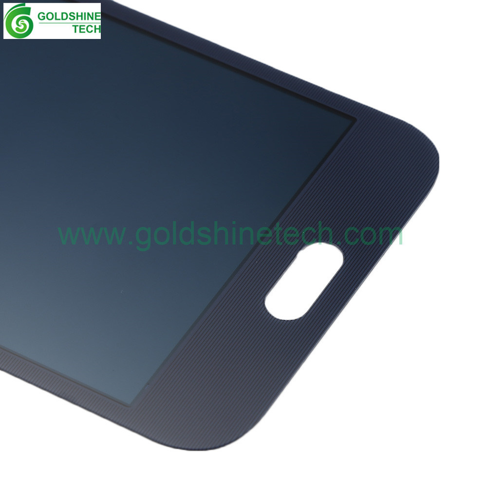 China Wholesale Factory Price Aaa Quality Screen For Samsung Galaxy E5 E5000 Lcd Display With Touch Digitizer Assembly
