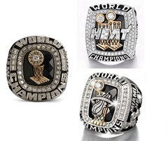 China 2006 2012 2013 Miami Heat Championship Rings China Jewelry Ring And Sport Ring Price