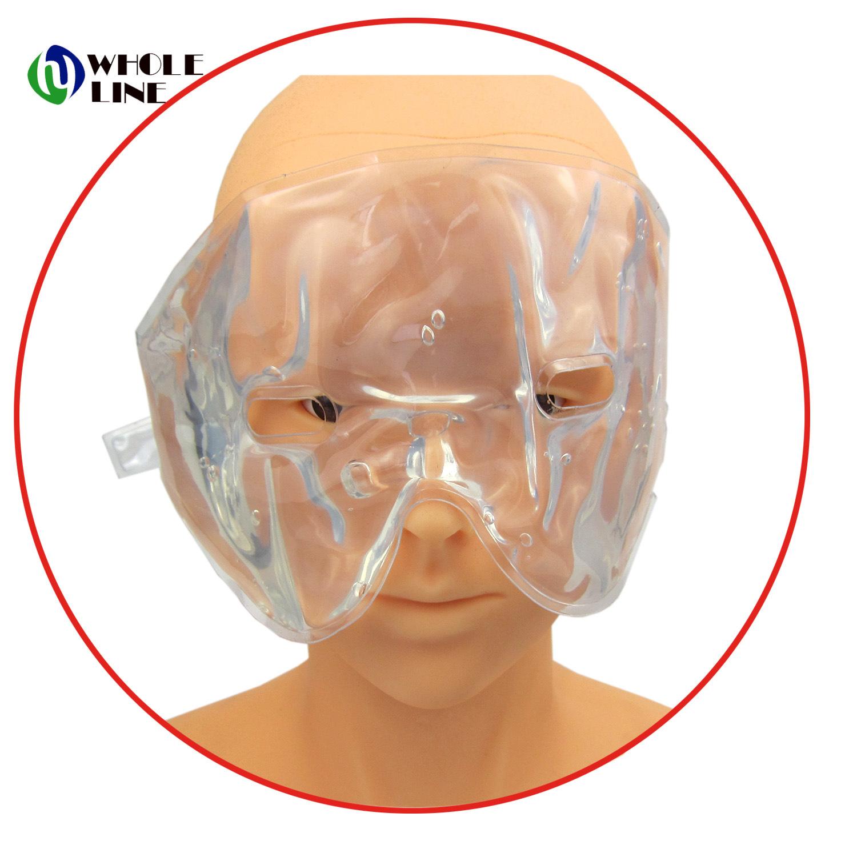China Magic Anti-Wrinkle Eye Mask Sleep Mask Reusable Gel Eye Mask - China  Gel Eye Mask, Sleeping Gel Eye Mask