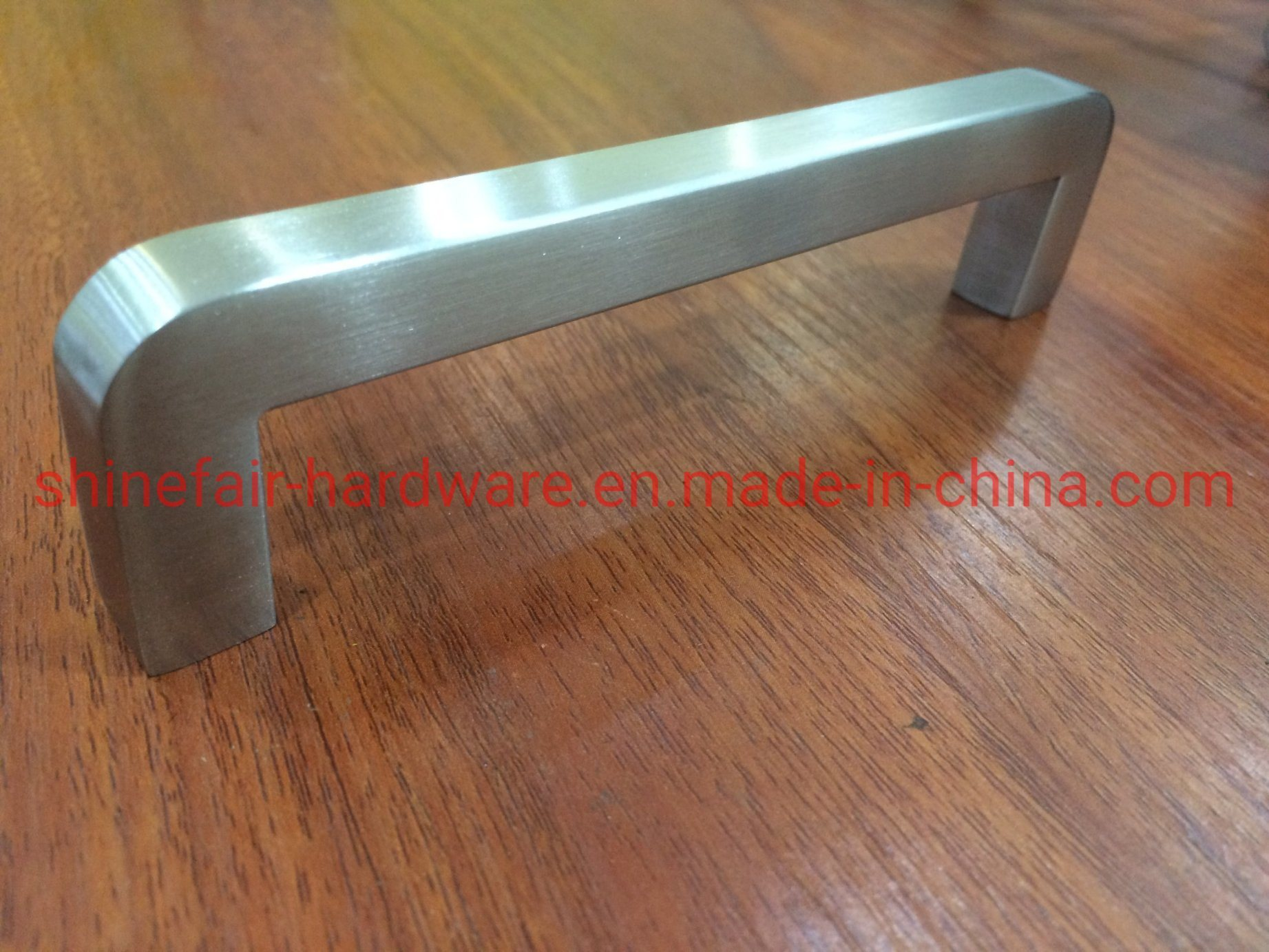 China Sh 0506 Modern Cabinet Handle