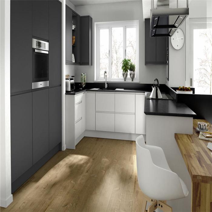 China Mdf Kitchen Cabinet Self Assemble Kitchen Cabinets China Self Assemble Kitchen Cabinets Mdf Kitchen Cabinet
