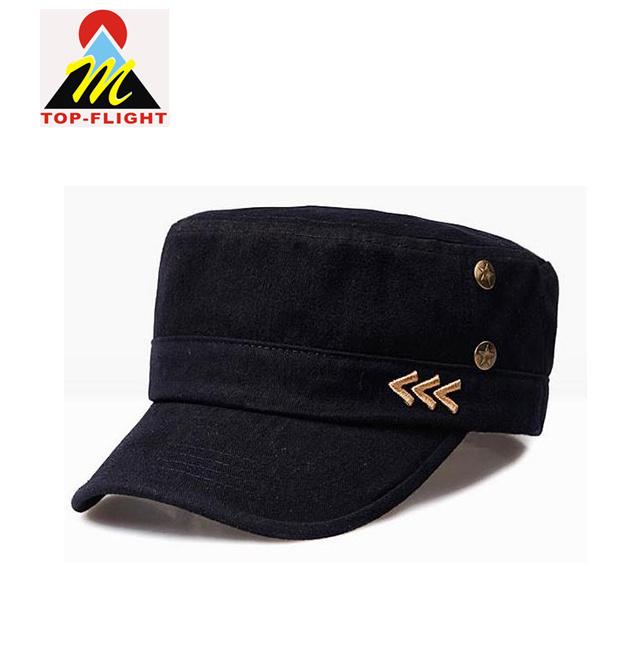 3ed5c5f4c5e China Flat Top Hat