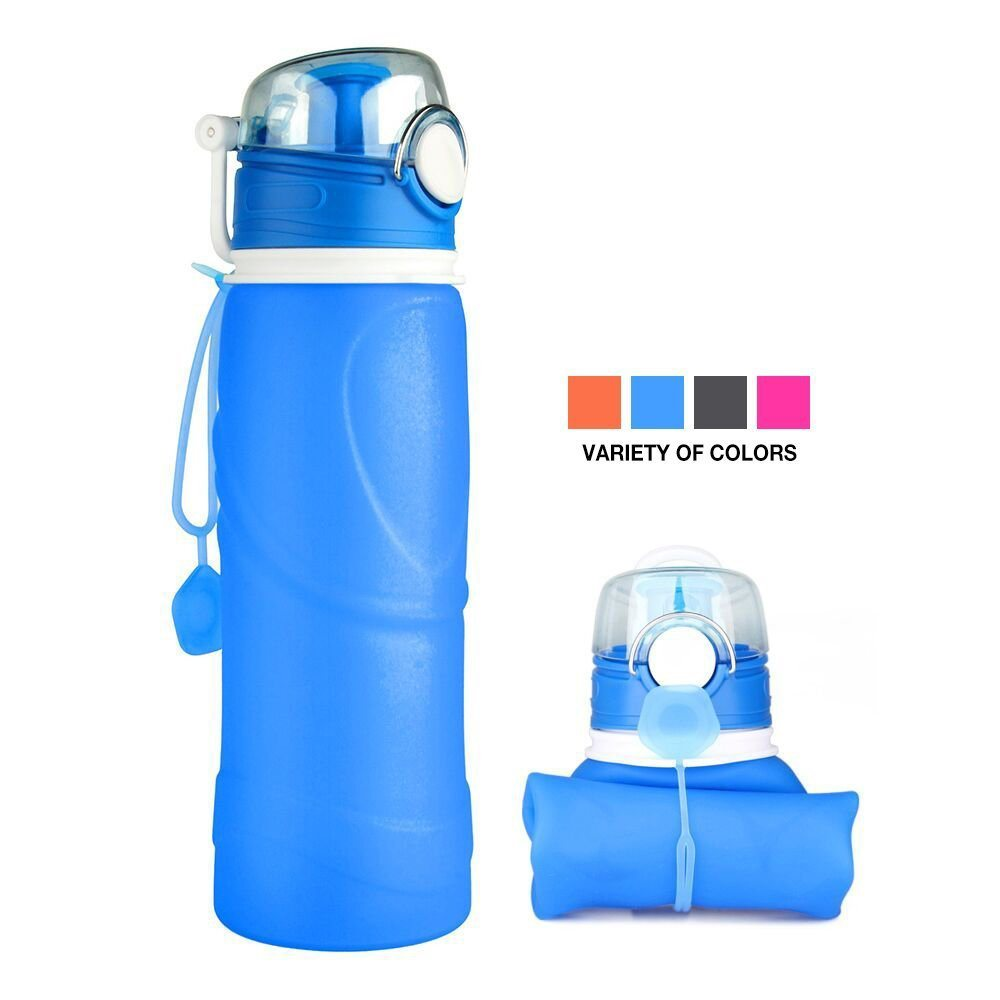 73d25f899 China Sports Water Bottle
