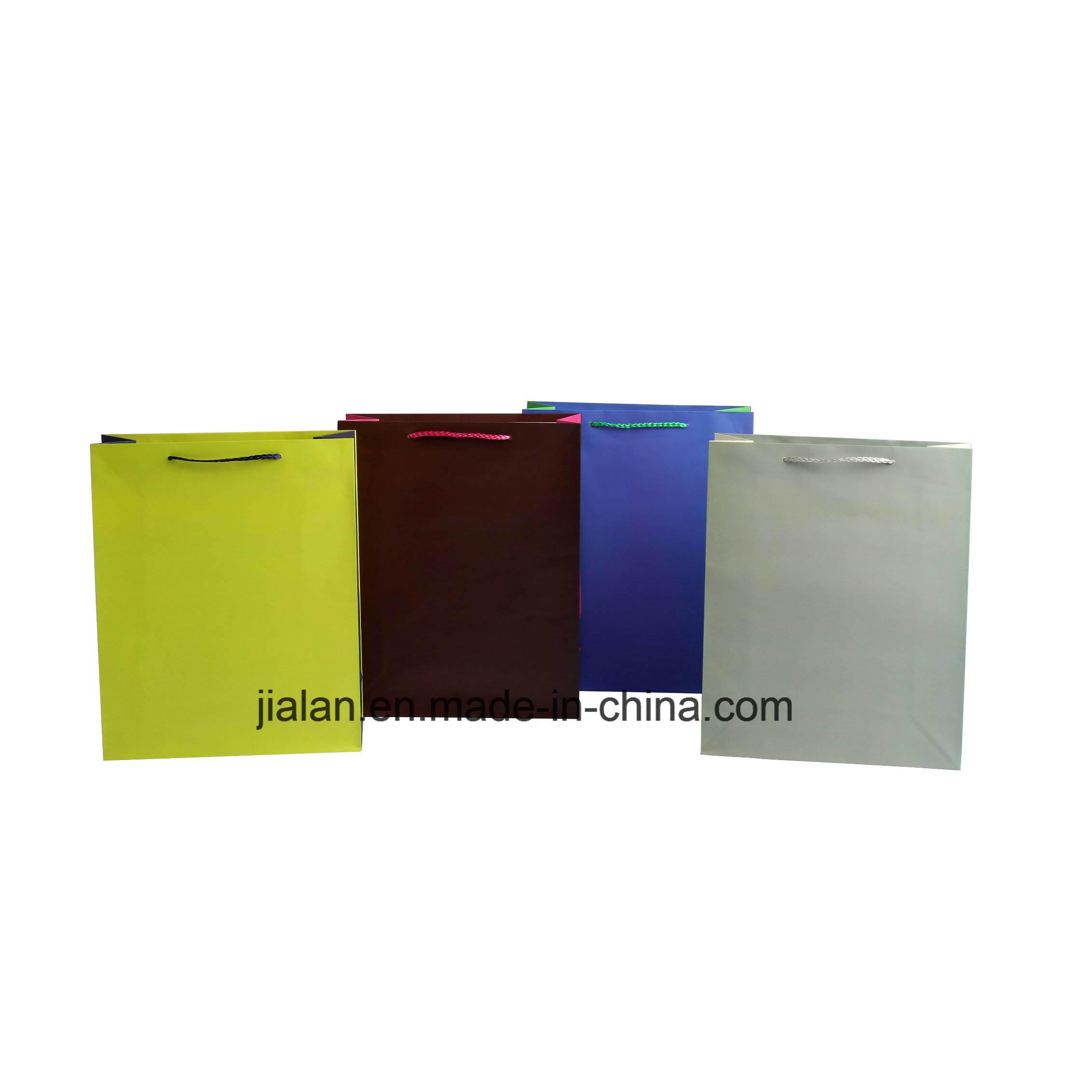 Wholesale Plain Bag China Wholesale Plain Bag Manufacturers