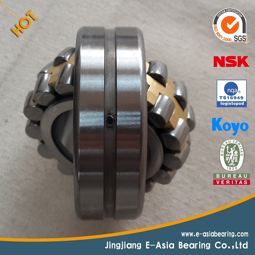 Special Textile Bearings