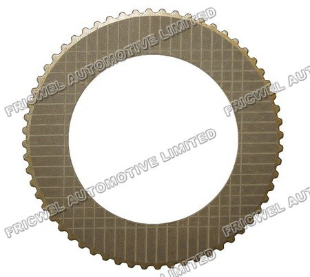 Friction Disc (4211394) for Clark Dana Engineering Machinery
