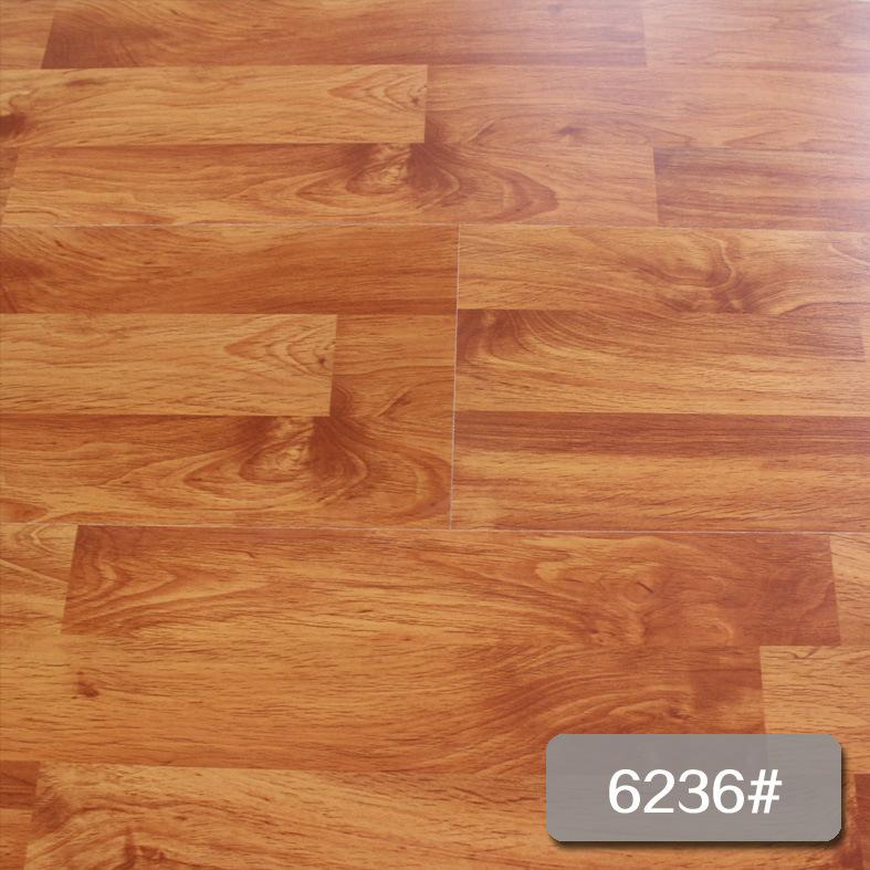Cherry Wood Grain Laminate Flooring, Cherry Wood Laminate Flooring