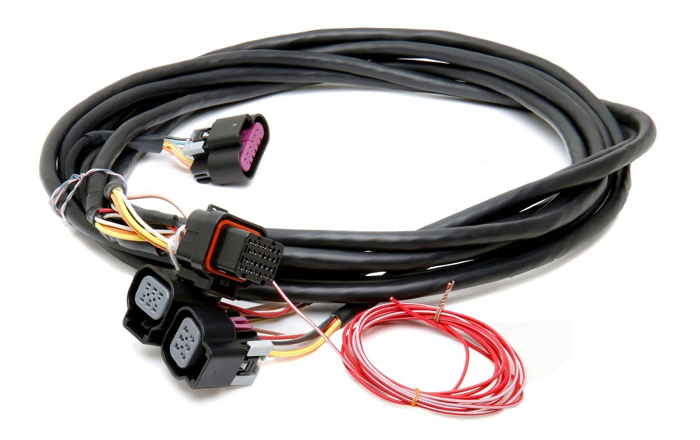 China Automotive Wiring Harness and Aftermarket Auto Wiring ... on aftermarket tail lights, aftermarket brakes, aftermarket wheels, aftermarket seat, aftermarket shifter, aftermarket chassis harness, aftermarket exhaust, aftermarket stereo harness, aftermarket gas tank, aftermarket steering column, aftermarket engine harness,