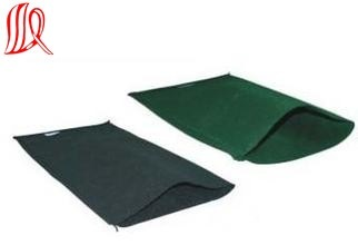 Pet or PP Nonwoven Slope Protection /Landscape /Ecological Bag pictures & photos