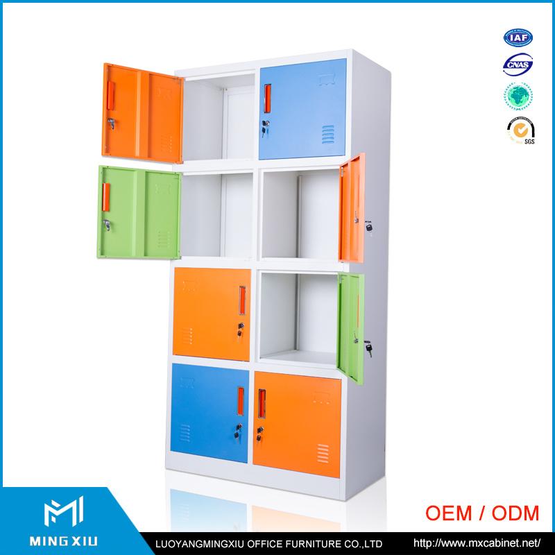 Wholesale Used School Lockers Buy Reliable Used School Lockers