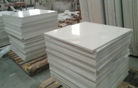 Cute 1200 X 600 Ceiling Tiles Small 12X12 Tin Ceiling Tiles Shaped 12X24 Ceramic Tile Patterns 24X24 Ceramic Tile Young 24X24 Floor Tile Black2X6 Subway Tile China Silestone, Ocean Stone, Caesar Stone, Quartz Stone Tops ..