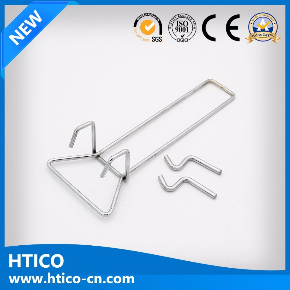 Metal Stamping Parts for Kitchen Equipment Gas Wooker