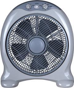 [Hot Item] 12/14/16 Inch Electric Box Fan/Table Fan/Desk Fan (AM--2020)