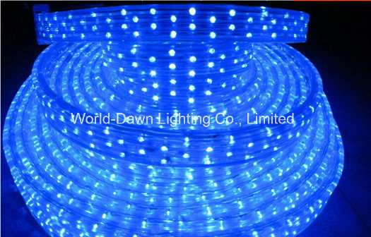 China 5 wire led flexible flat dip rope light with multi color 2 5 wire led flexible flat dip rope light with multi color 2 aloadofball Gallery