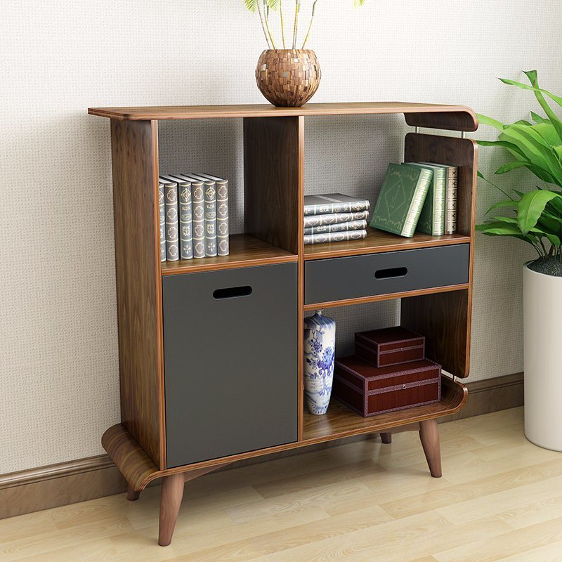furniture bookshelf brak cabinet products mini