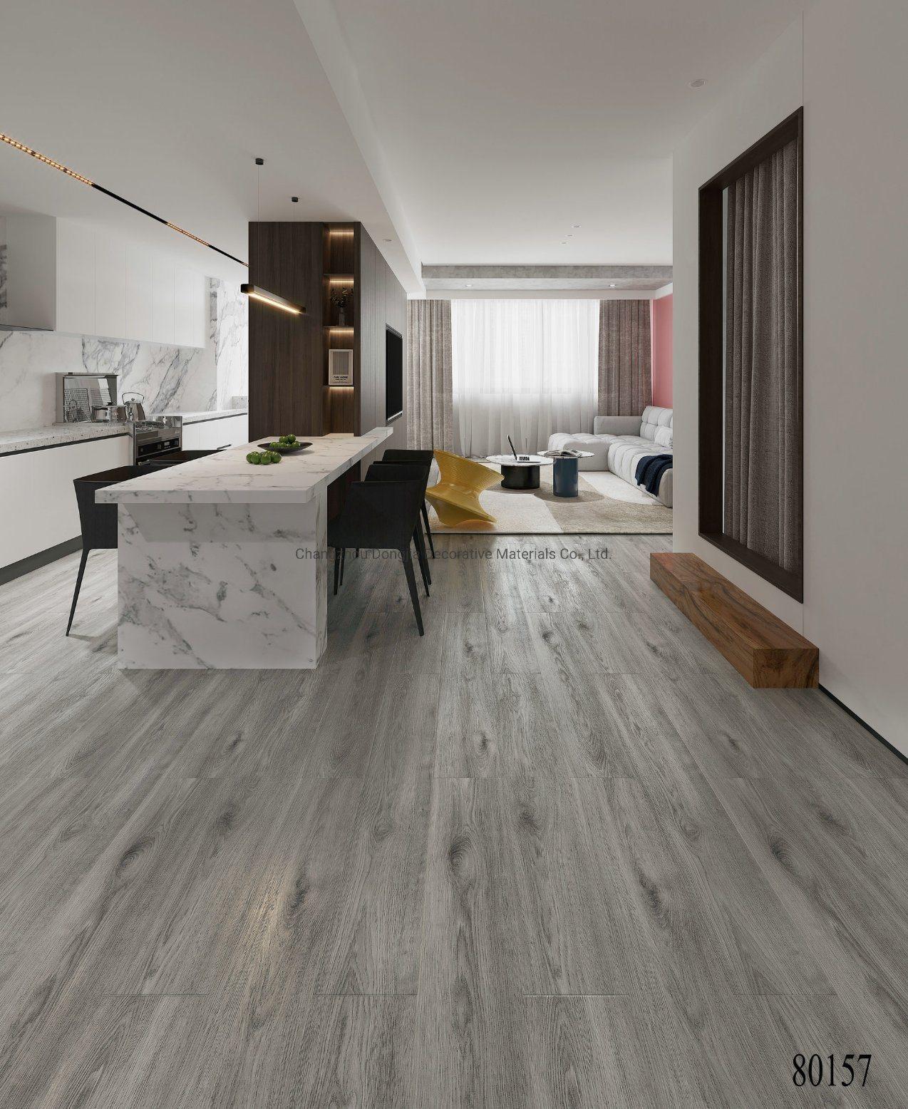 Premium Quality Laminate Flooring 12mm