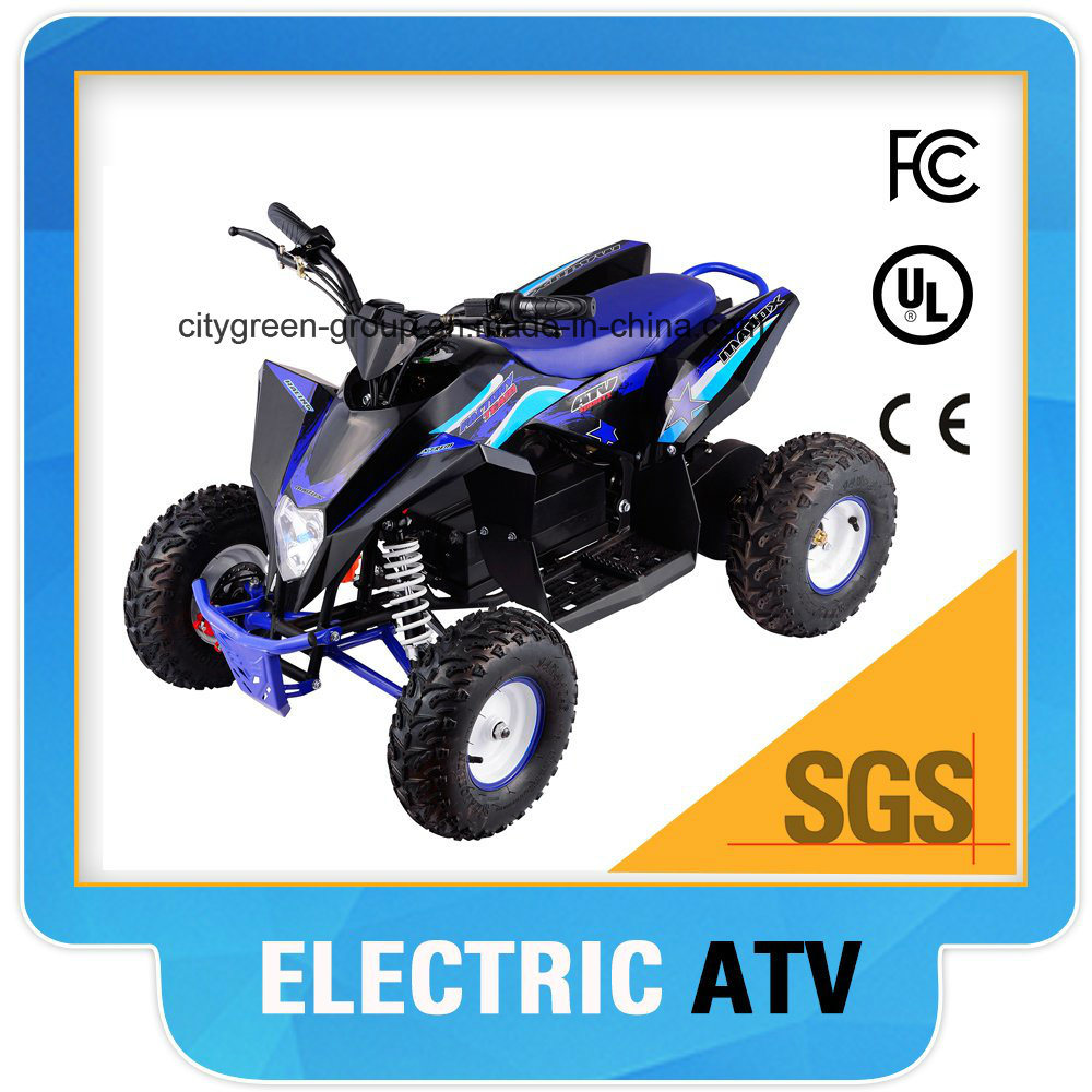 36V 1000W ATV pictures & photos