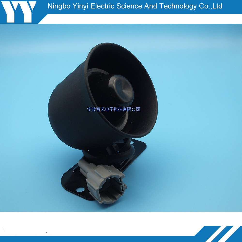 China Good Quality Best Price Car And Home Alarm Electronic Siren Ps216