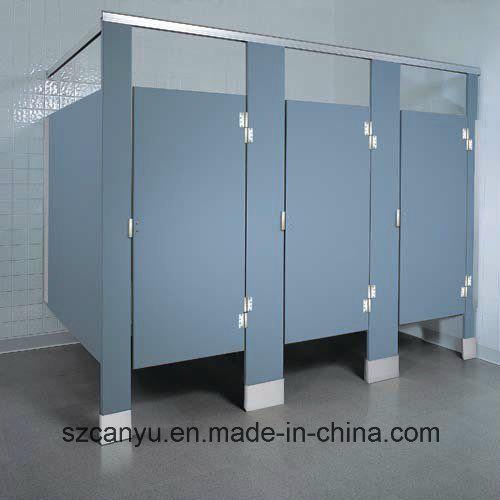 Phenolic Shower Doors & Phenolic Board Shower Toilet ...