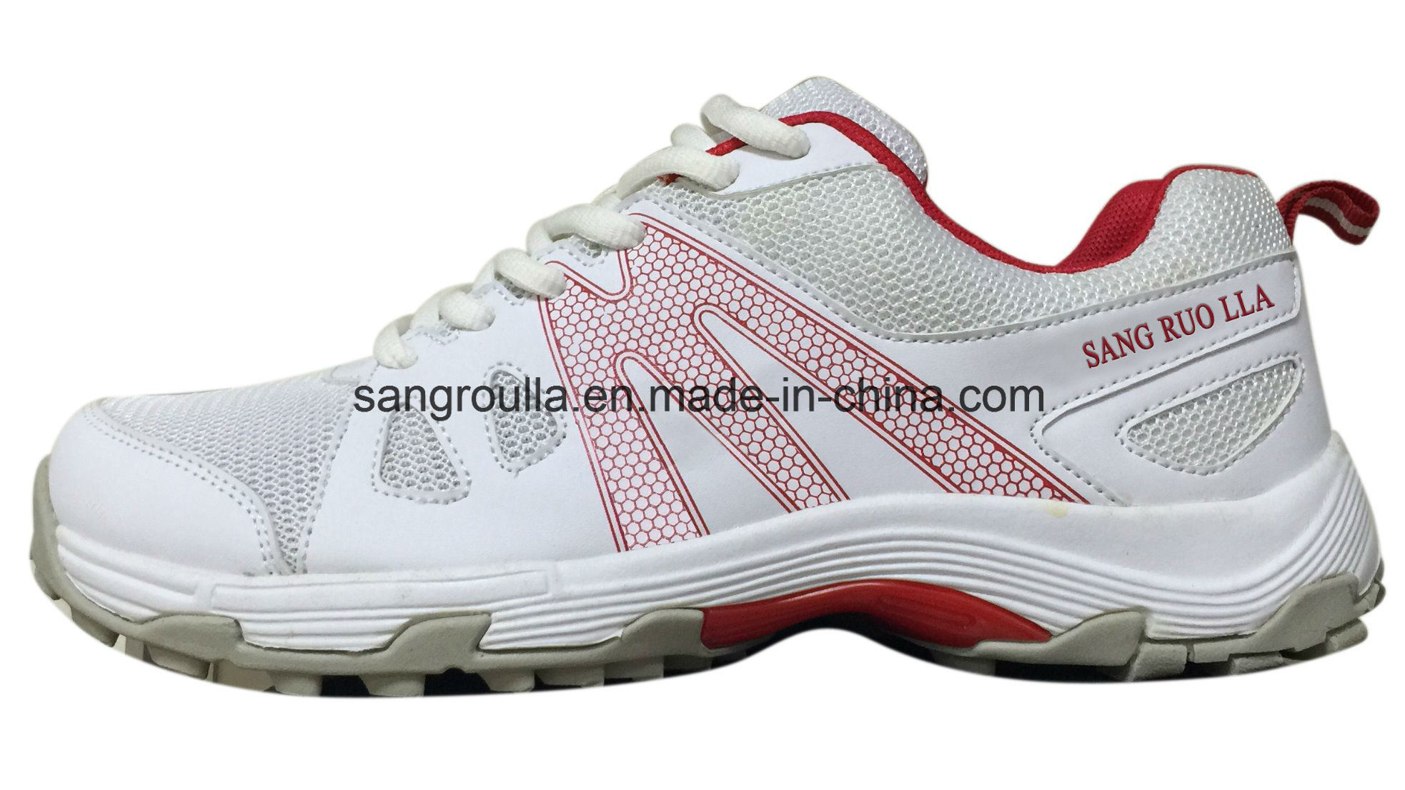 China Manufacturers Sports Shoes