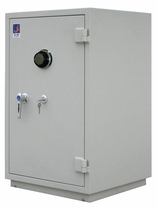 1 Hour Fireproof Safe, High Quality Fire-Resistant Safe Box (FC90)