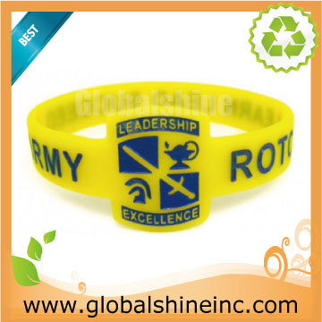 make your own silicone bracelet china make your own silicone bracelet sb009 china make 9518