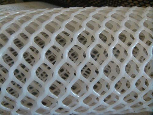 China Plastic Mesh Netting China Plastic Netting